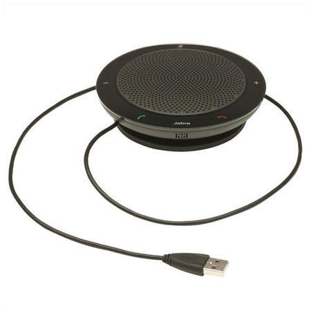 Jabra Speak 410 - USB