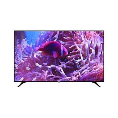 Philips 75HFL2899S 75 Inch UHD 4K 16 / 7 Studio Pro TV