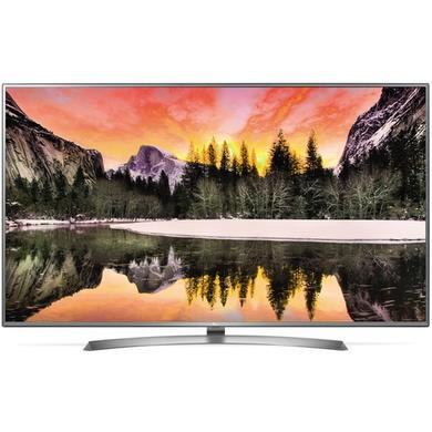 LG 75UV341C 75 4K Ultra HD Commercial LED Smart TV