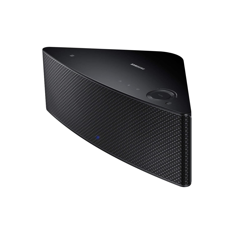 Samsung M5 WAM550 Wireless Multiroom Audio Speaker ...