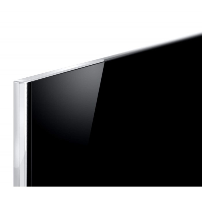 Phd Smart Bar Test Smart Tv Led 32 Hd Samsung Hg32ne595jgxzd Hdtv Antenna Barrie Ontario Camera Sports Hd Dv 1080p H 264: Panasonic TX-P55VT65B 55 Inch Smart 3D Plasma TV