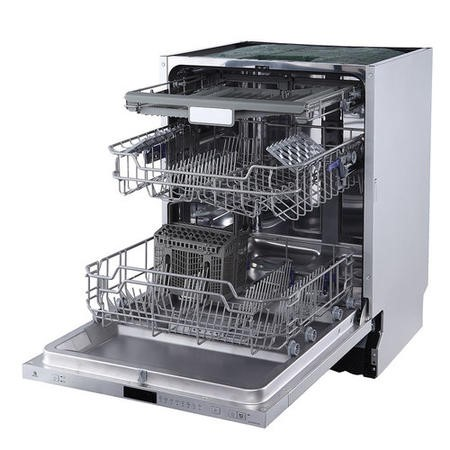 Pay Weekly Home Appliances