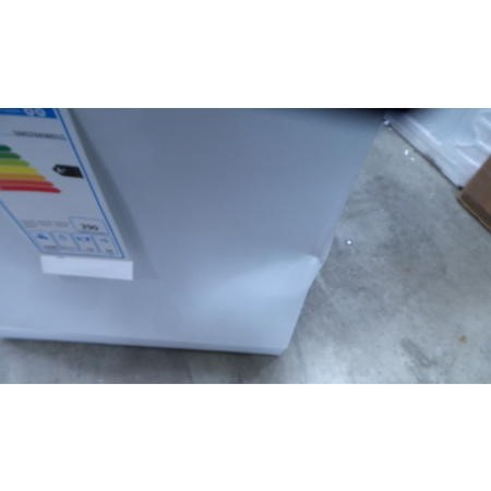 GRADE A3 - Bosch SMS24AW01G 12 Place Freestanding Dishwasher in White