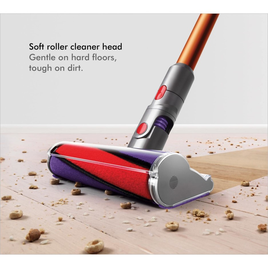Dyson V10 Cyclone Absolute Cordless Stick Vacuum Cleaner