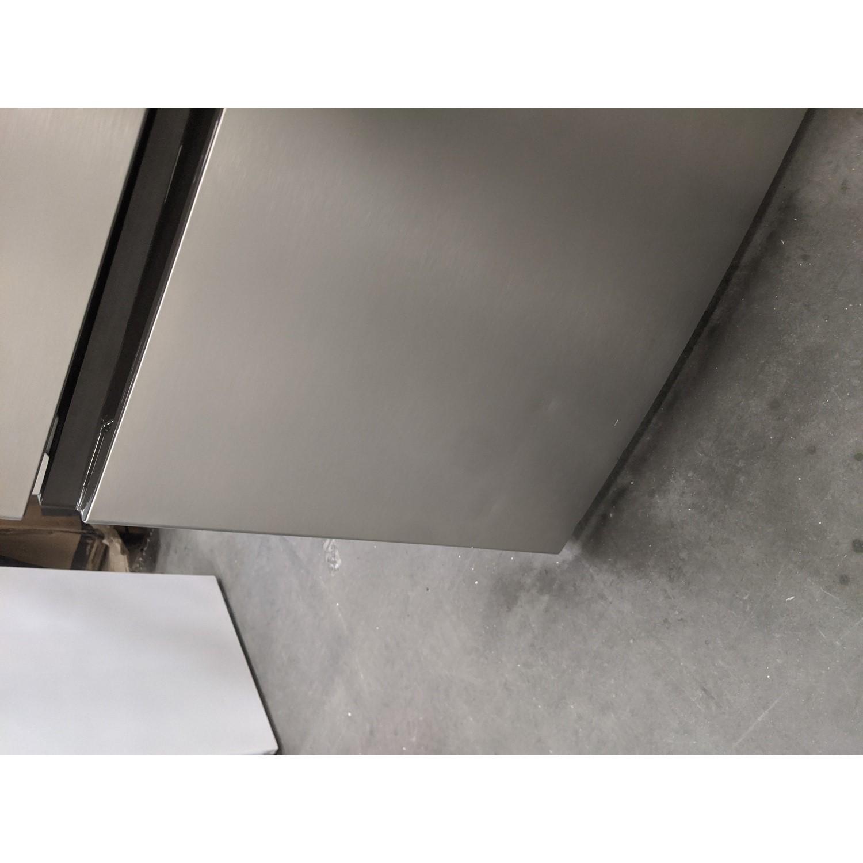 Hisense RF715N4AS1 French Door Style