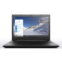 GRADE A1 - Lenovo B50-50 15.6 Inch  Intel Core i5-5200U 4GB 500GB + 8GB SSD DVD-RW Windows 10 Laptop