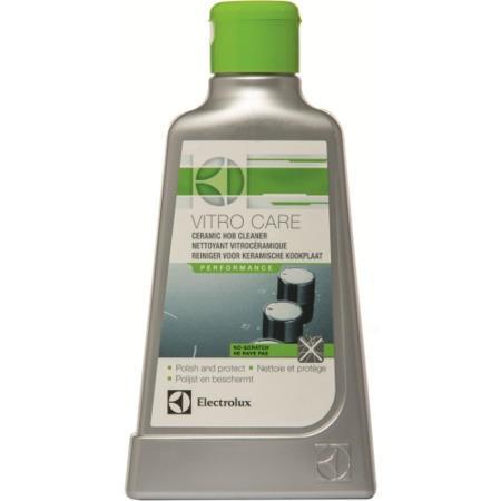 vitrocare ceramic hob cleaner 250 ml 902979247. Black Bedroom Furniture Sets. Home Design Ideas