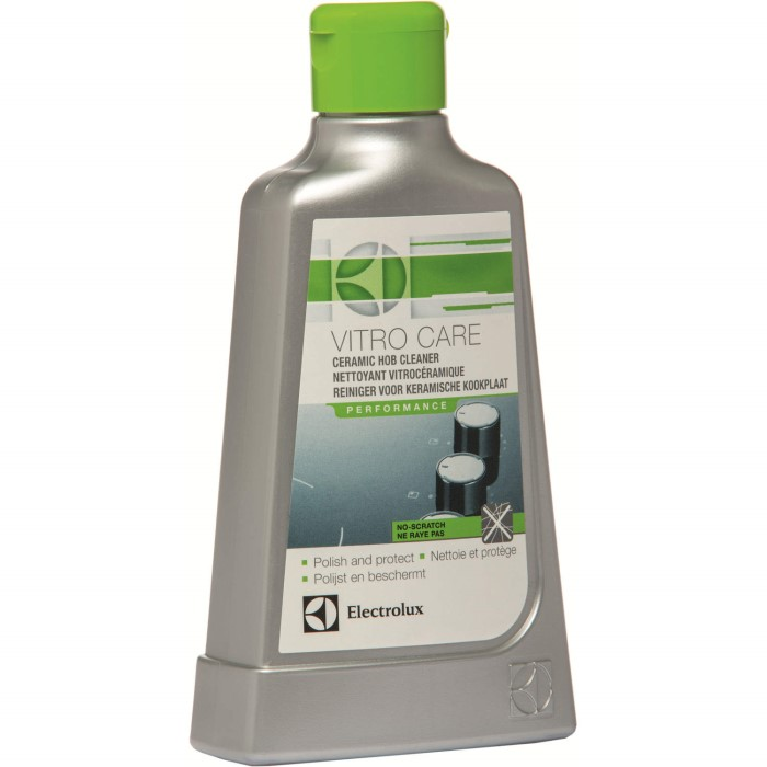 Vitrocare Ceramic Hob Cleaner 250 Ml 902979247