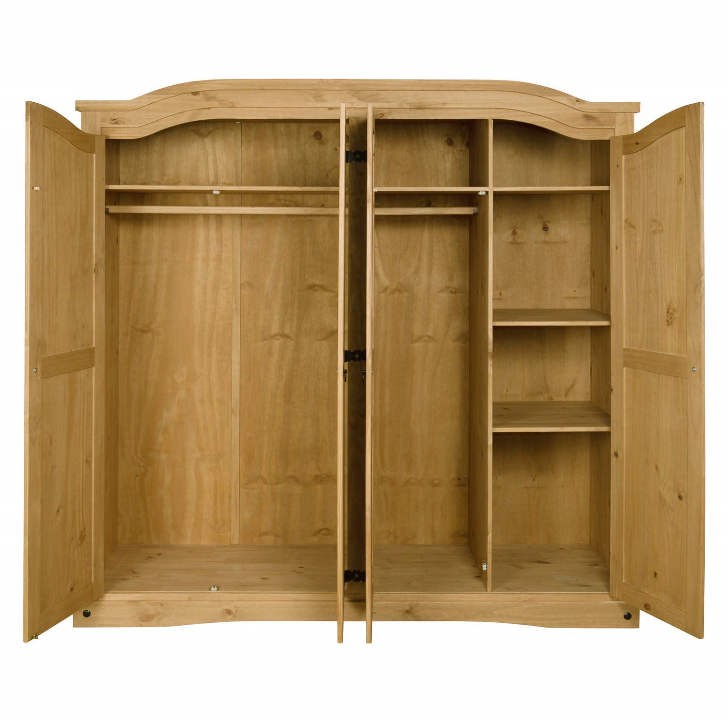 preferred for white this see storages must you fitted photos wardrobe dark wardrobes solid furniture cheap accent wood