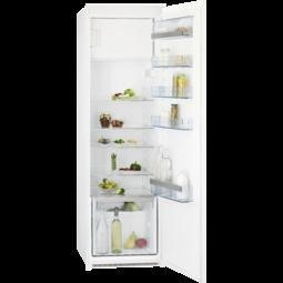 AEG 923583010 integrated Fridge