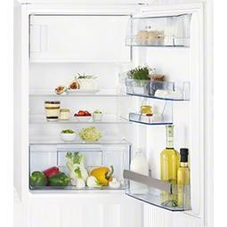 AEG 933016115 integrated Fridge