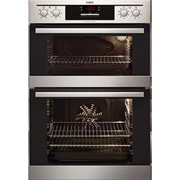AEG 944171584 COMPETENCE Electric Built-in  in Stainless steel