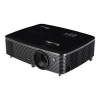 Optoma DH1009I 3200 ANSI Lumens Full HD DLPTechnology Meeting Room Projector 3.5 Kg