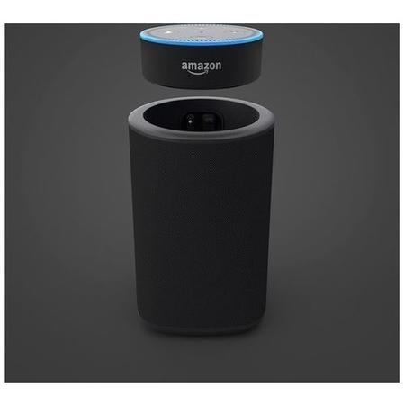 ninety7 vaux portable speaker carbon