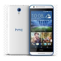 HTC Desire 626 - Blue Simfree and Unlocked