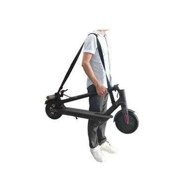 Ninebot Segway ES4 Electric Scooter - UK Edition
