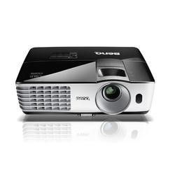 BenQ MH680 Full HD Projector
