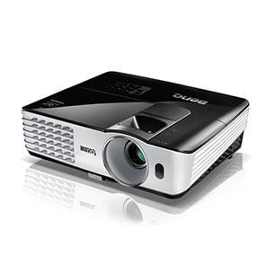 BenQ TH681+ DLP Projector