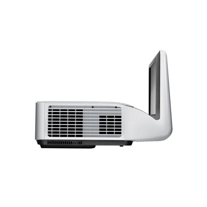�9h��ll_BenQMX842USTXGADLPUltraShortThrowProjector9H.JCA77.13E|AppliancesDirect