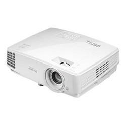 BenQ TH530 Projector 3200 ANSI Lumens Full HD DLP Technology Portable 1.96Kg