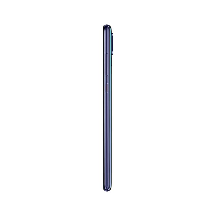 Huawei P20 Pro Twilight 6 1