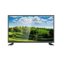 A2 Refurbished electriQ 32 Inch HD Ready LED TV with Freeview HD