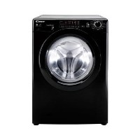 Refurbished Candy GVSW485DB Freestanding 8/5KG 1400 Spin Washer Dryer