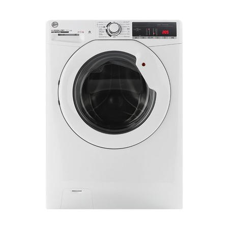 Refurbished Hoover H-Wash 300 H3D 485TE Freestanding Condenser Wash 8/5kg Washer Dryer