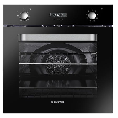 Refurbished Hoover HOC3250BI/1/E 57cm Single Built-in Electric Oven