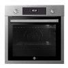Refurbished Hoover H-OVEN 300 HOC3E3858IN Electric Oven in Stainless Steel