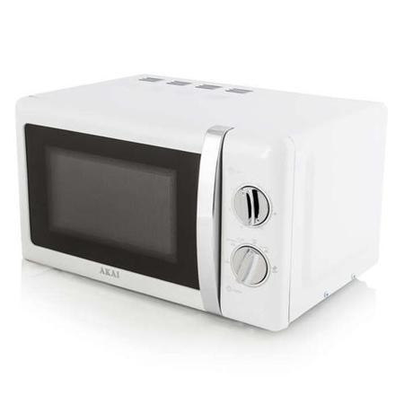 akai a24004 700w commercial microwave appliances direct. Black Bedroom Furniture Sets. Home Design Ideas