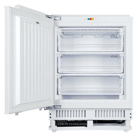 Refurbished IceKing BU300 Under Counter 95 Litre Freezer