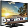 "Refurbished Bush 40"" 1080p Full HD LED Freeview Play Smart TV without Stand"