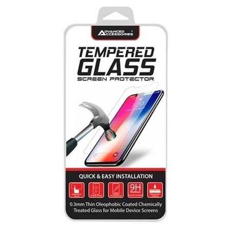 Tempered Glass for iPhone 12 Pro Max