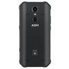 "AGM A9 Black 5.99"" 64GB 4G Unlocked & SIM Free"