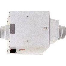 Miele ABLG202 In-line Motor
