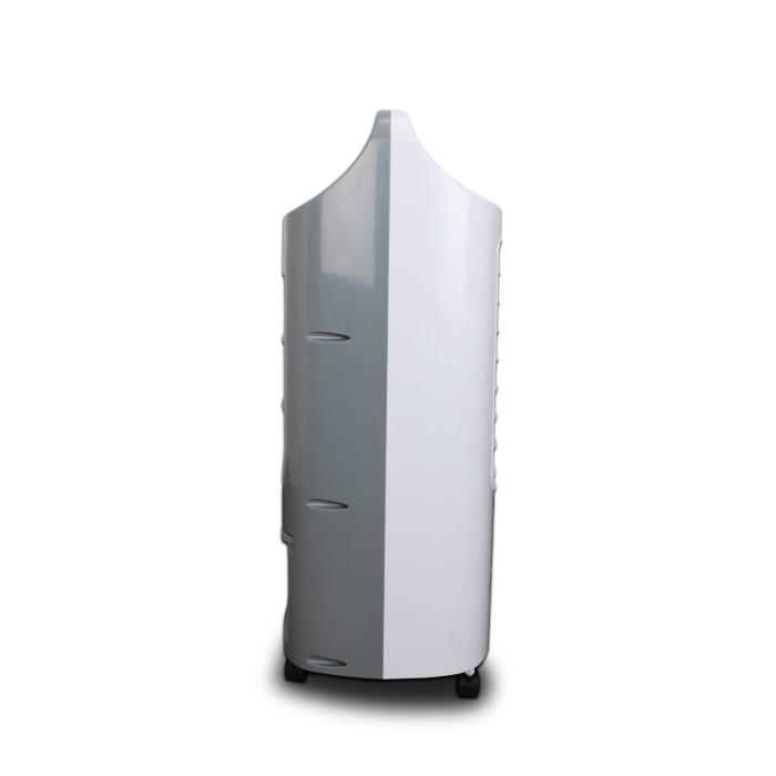 Grade A1 Electriq Slimline Eco Evaporative Air Cooler
