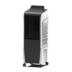 GRADE A2 - AC150E 15 litre Evaporative Air Cooler with built-in Air Purifier and Ioniser with Remote Control