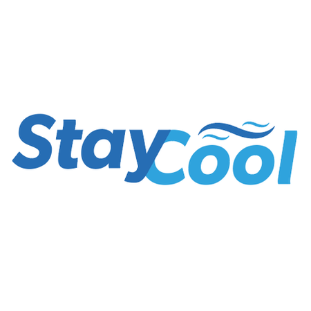 StayCool Split Air Conditioning Service