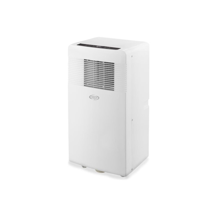 Portable Travel Straw Haier 8000 Btu Portable Air Conditioner Parts Portable Drinking Straw Quiet Portable Evaporative Air Cooler: Argo 8000 BTU Portable Air Conditioner For Rooms Up To 20