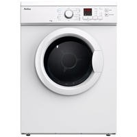 Amica ADV7CLCW 7kg Freestanding Vented Tumble Dryer - White