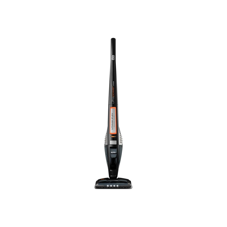 Details about AEG AG5020 Ultrapower 21.6V Cordless Upright Vacuum Cleaner AG5020
