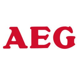 AEG AG5103 Vacuum Cleaner Battery