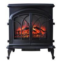 Cheap Fireplace Deals At Appliances Direct