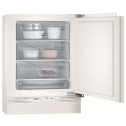 AEG AGS58200F0 Integrated Under Counter Freezer