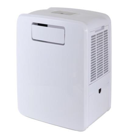 Gentil Smallest Air Conditioner Ideal For Very Small Rooms And Offices Up To 12sqm