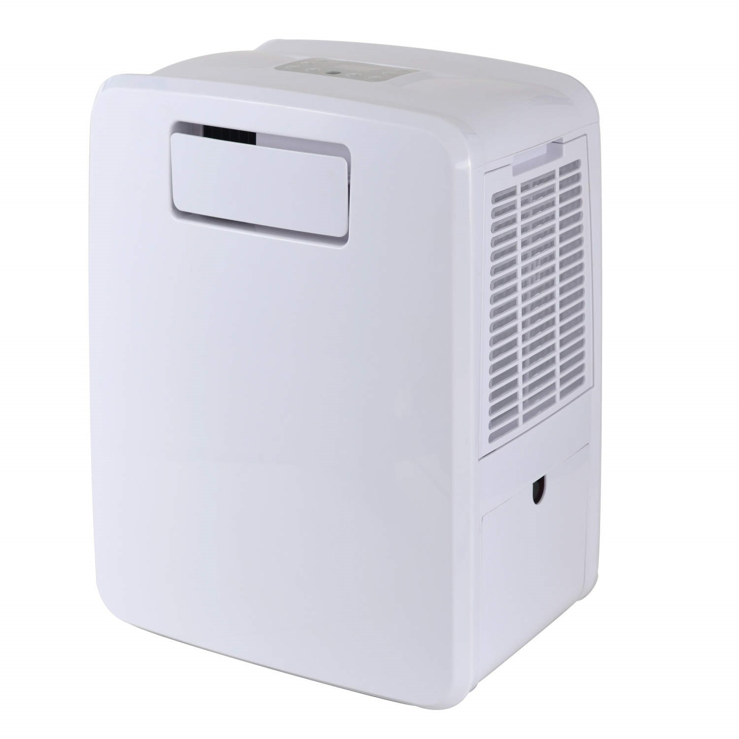 Grade a2 smallest air conditioner ideal for very small for Small 1 room air conditioner