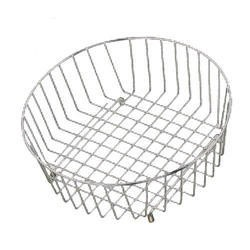 CDA AKB05 Wire Basket