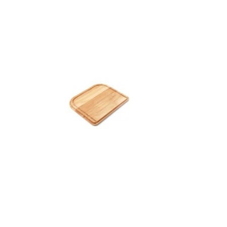 CDA AKW03 Beech Chopping Board