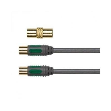 Techlink AL-AC01 1m Ariel Cable
